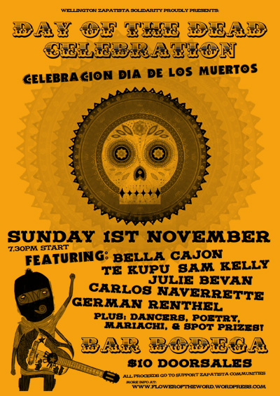 dayofthedead09revised